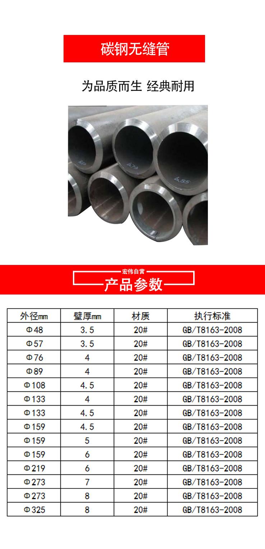 碳钢无缝管详情.jpg